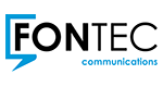 FONTEC communications GmbH