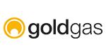 goldgas SL GmbH