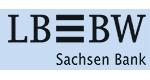 LBBW Sachsen Bank