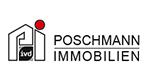 Poschmann Immobilien