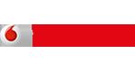 Vodafone Kabel Deutschland
