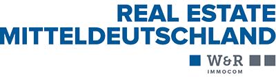 Real Estate Mitteldeutschland 2016